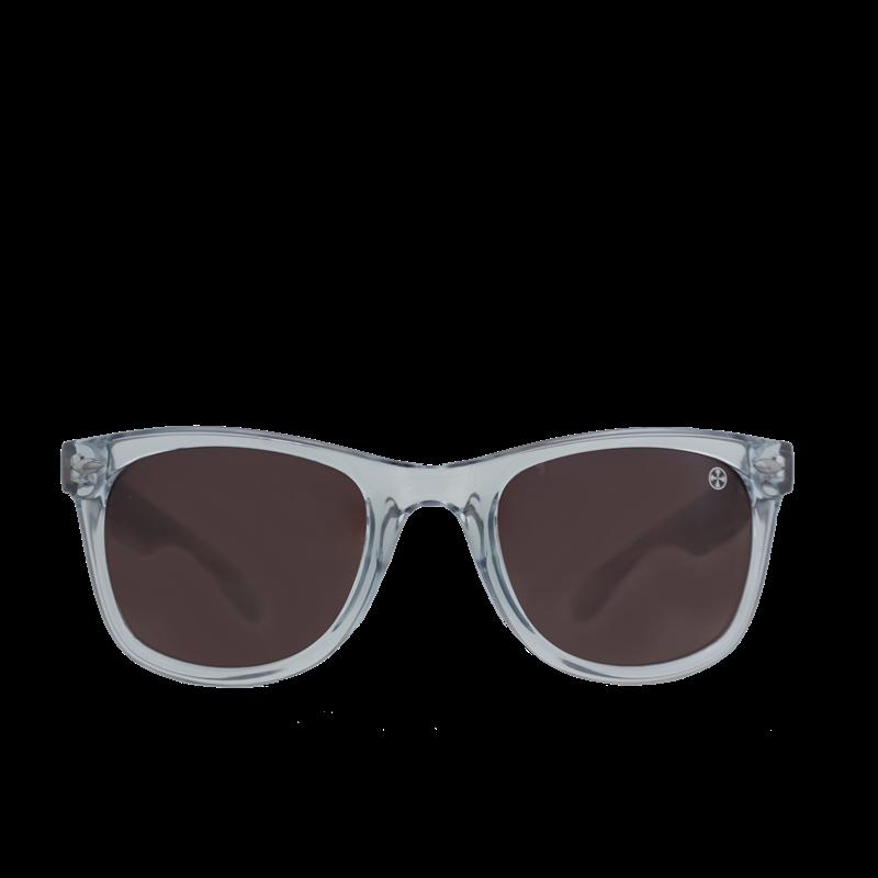 Brunotti Hettino 2 Women Eyewear (Blauw) - DAMES ZONNEBRILLEN - Brunotti online shop