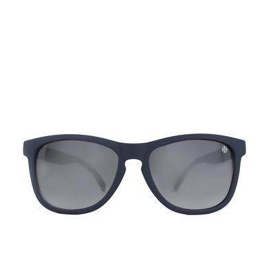 Brunotti Haira 1 Women Eyewear. Beschikbaar in: One Size (161125901-099)