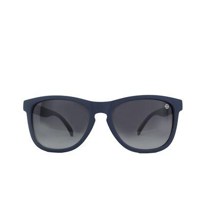 Brunotti Haira 2 Women Eyewear. Beschikbaar in: One Size (161125902-0446)