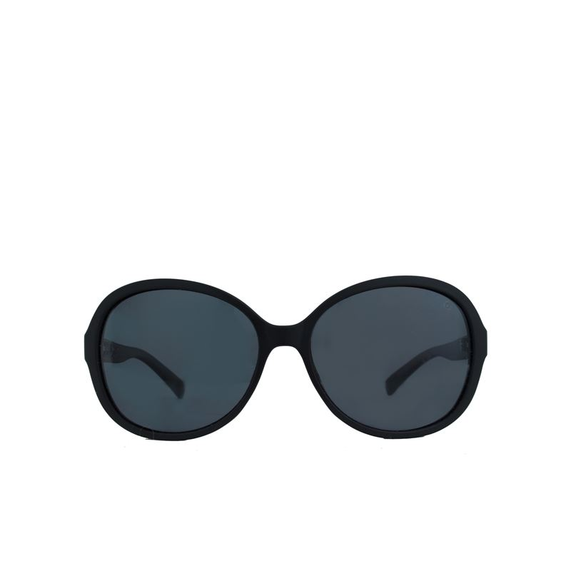 Brunotti Deasy  (black) - women sunglasses - Brunotti online shop