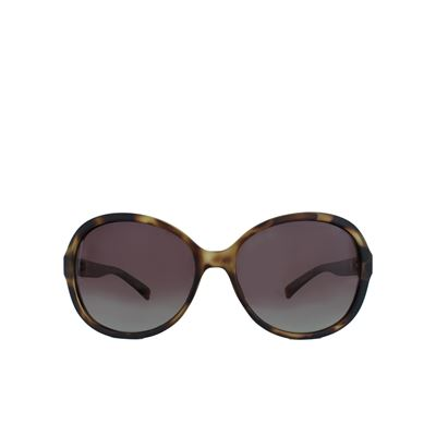 Brunotti Deasy 2 Women Sunglasses. Available in: ONE SIZE (161125904-TV0037)