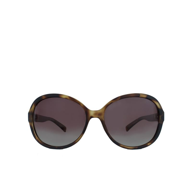 Brunotti Deasy  (brown) - women sunglasses - Brunotti online shop