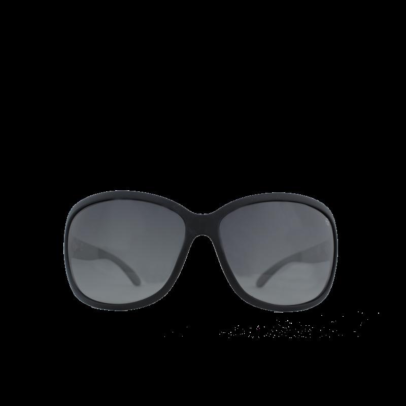 Brunotti Jingle 1 Women Eyewear (Zwart) - DAMES ZONNEBRILLEN - Brunotti online shop