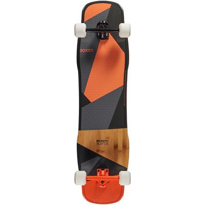 Brunotti Boxter Longboard. Available in 86,One Size (161151404-ONECOLOR)