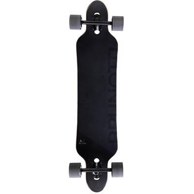 Brunotti Bob Longboard (161151411-TV0013)
