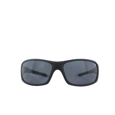 Brunotti Salina 3 Unisex Eyewear. Beschikbaar in: One Size (161155900-TV0013)
