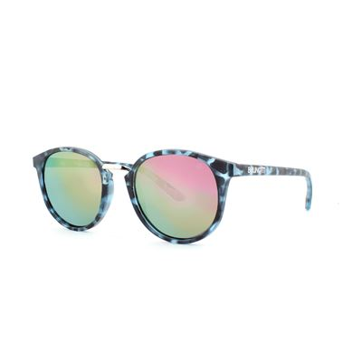 Brunotti Hosca 1 Unisex Eyewear. Available in One Size (161155901-0445)