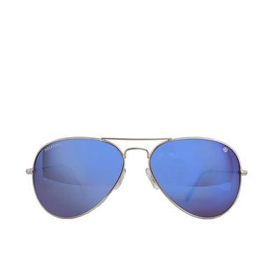 Brunotti Hizzo 1 Unisex Eyewear. Beschikbaar in One Size (161155902-043)
