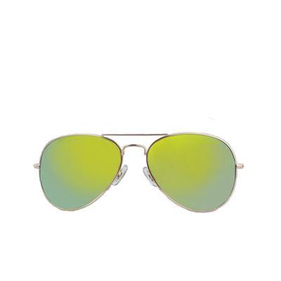 Brunotti Hizzo 2 Unisex Eyewear. Beschikbaar in One Size (161155903-0113)