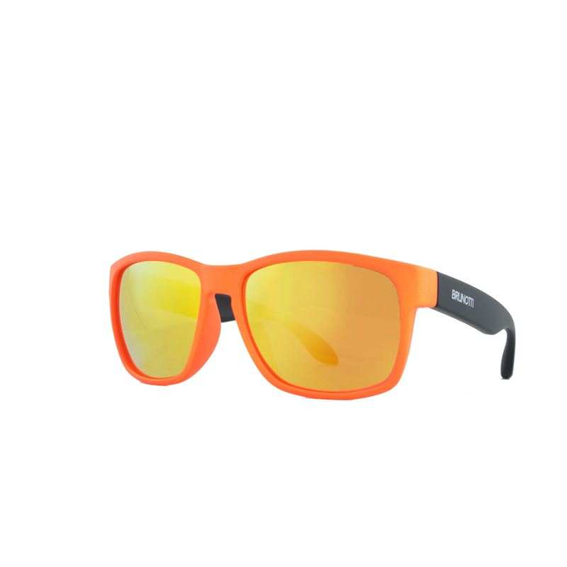 Brunotti Oceanside  (orange) - herren sonnenbrillen - Brunotti online shop