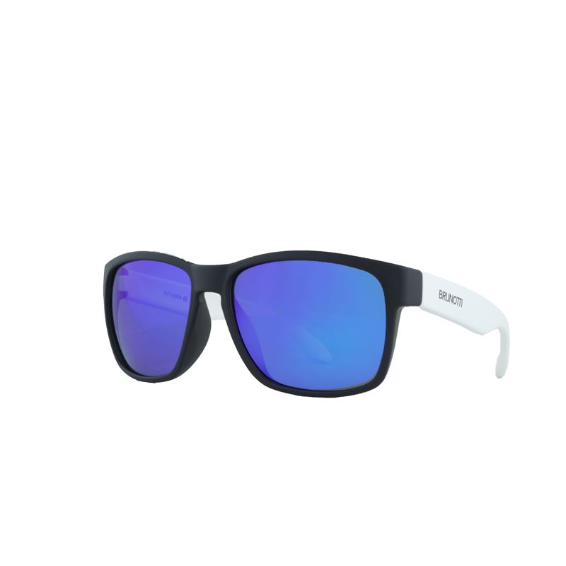 Brunotti Oceanside 2 Unisex Eyewear (Blue) - MEN SUNGLASSES - Brunotti online shop