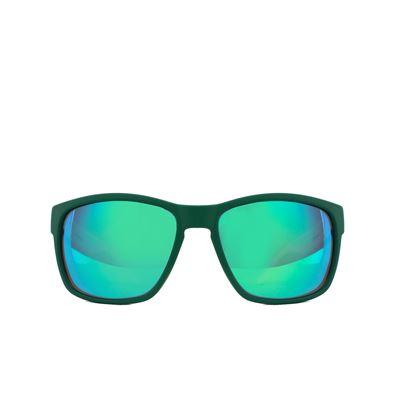 Brunotti Oceanside 3 Unisex Eyewear. Beschikbaar in One Size (161155906-0751)