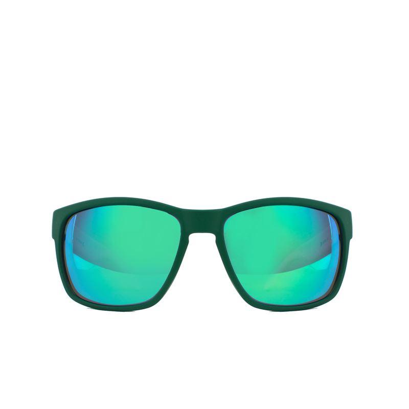 Brunotti Oceanside 3 Unisex Eyewear (Green) - MEN SUNGLASSES - Brunotti online shop