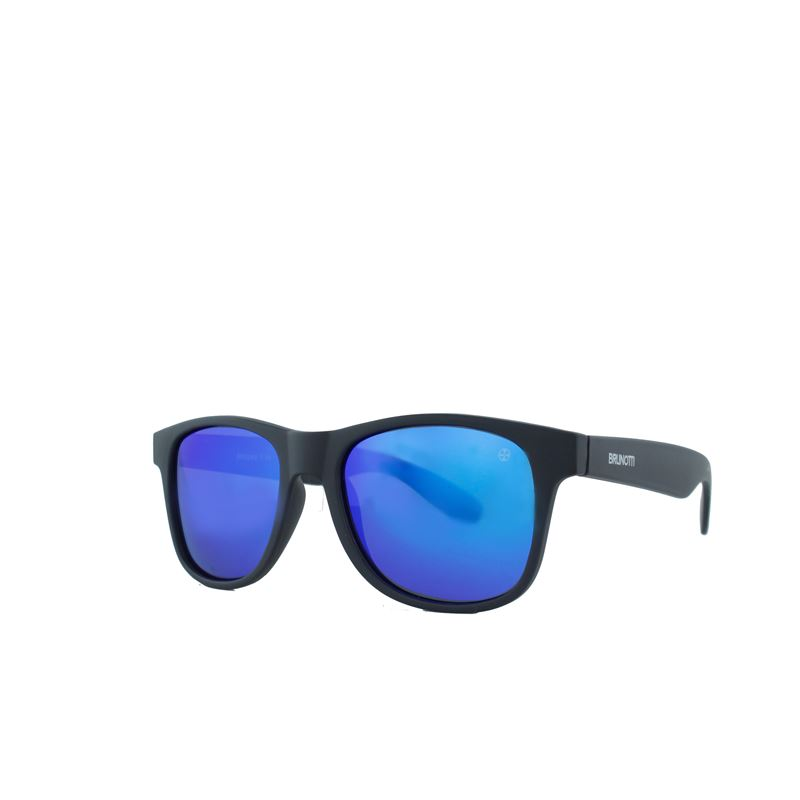 Brunotti Brooke  (black) - men sunglasses - Brunotti online shop