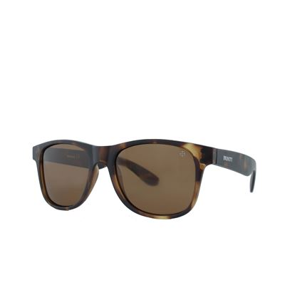 Brunotti Brooke 4 Unisex Sunglasses. Erhältlich in: ONE SIZE (161155910-TV0037)