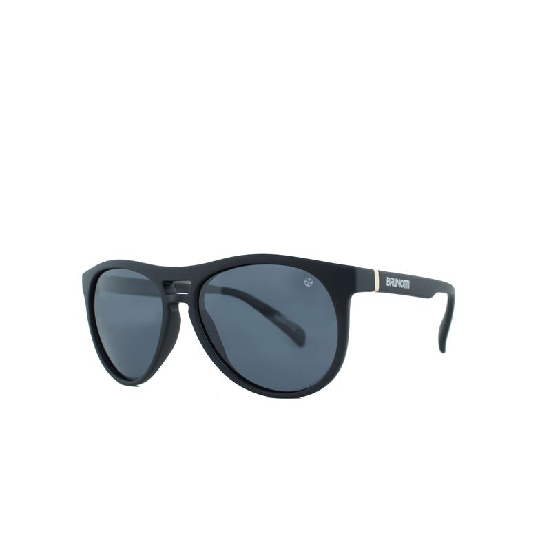 Brunotti Dreamer  (black) - men sunglasses - Brunotti online shop