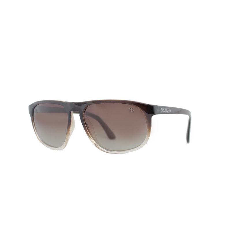 Brunotti Costa  (brown) - men sunglasses - Brunotti online shop