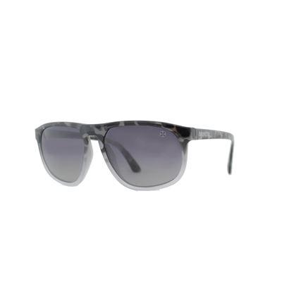 Brunotti Costa 2 Unisex Eyewear. Beschikbaar in One Size (161155914-099)