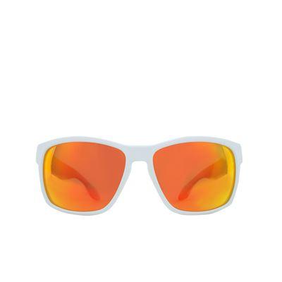 Brunotti Oceanside 4 Unisex Eyewear. Beschikbaar in One Size (161155915-0370)