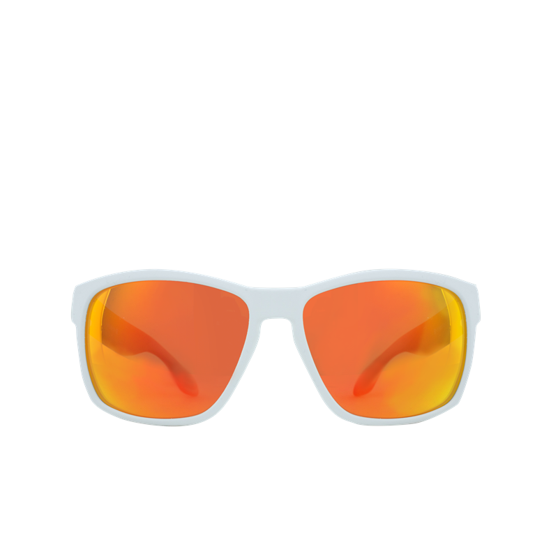 Brunotti Oceanside 4 Unisex Eyewear (Pink) - MEN SUNGLASSES - Brunotti online shop