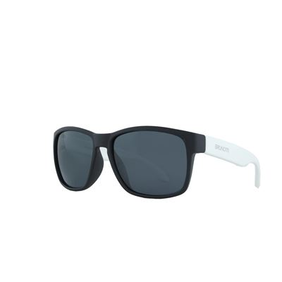 Brunotti Oceanside 5 Unisex Eyewear. Verfügbar in One Size (161155916-000)