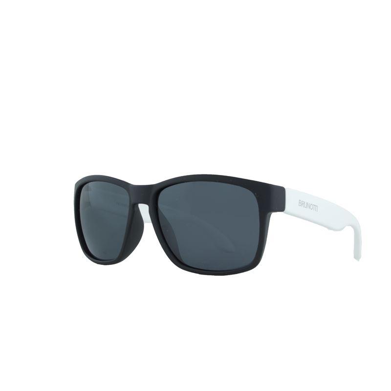 Brunotti Oceanside 5 Unisex Eyewear (White) - MEN SUNGLASSES - Brunotti online shop