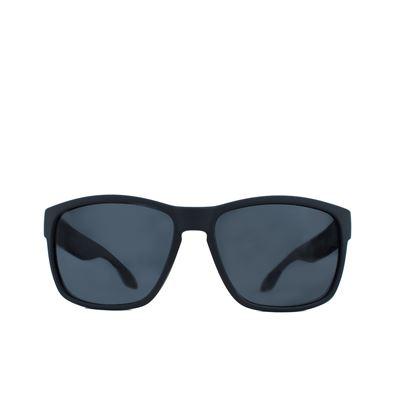 Brunotti Oceanside 6 Unisex Eyewear. Beschikbaar in One Size (161155917-099)