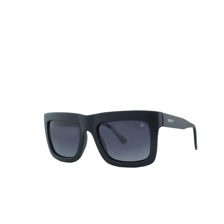 Imagem de Brunotti Men and Women sunglasses Camden Unisex Black size One Size