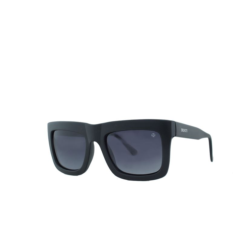 Brunotti Camden  (black) - men sunglasses - Brunotti online shop