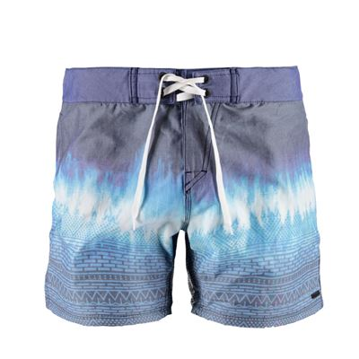 Brunotti Ciacallo Men Boardshort. Verfügbar in 28,29,30,31,32,33,34 (161210900-050)