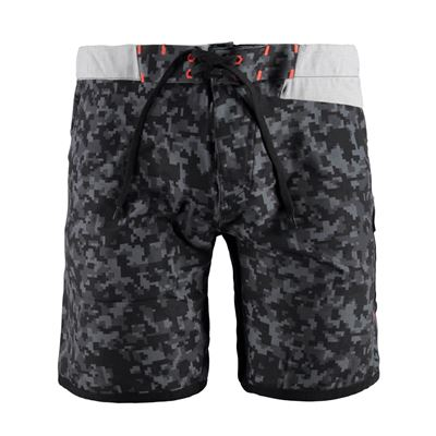 Brunotti Cognetala Men Boardshort. Available in 28,29,30,32,33,34,36 (161210908-099)