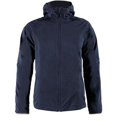 Brunotti Mestre Men Jacket. Beschikbaar in S,M,XL,XXL,XXXL (161212500-050)