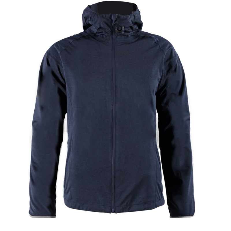 Brunotti Mestre Men Jacket (Blue) - MEN JACKETS - Brunotti online shop