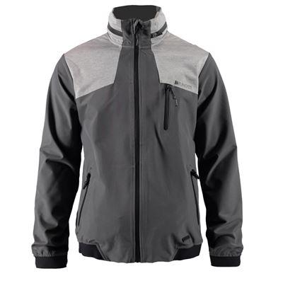 Brunotti Monterado Men Jacket. Beschikbaar in S,XXL (161212506-0921)