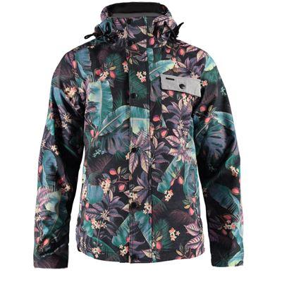 Brunotti Montegranaro Men Jacket. Beschikbaar in: S,M,L,XL (161212508-0921)
