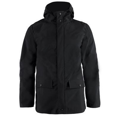 Brunotti Mennea Men Jacket. Beschikbaar in S,XL (161212513-099)