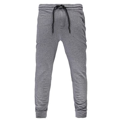 Brunotti Domodo Men Sweatpant. Available in S (161213700-050)