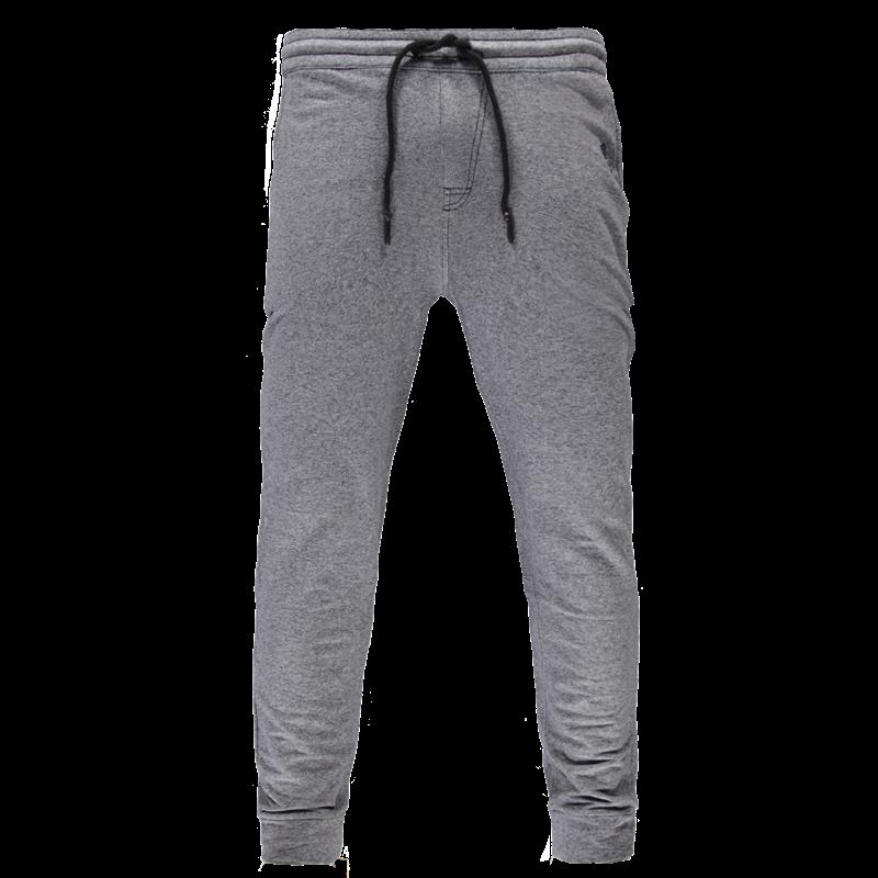 Brunotti Domodo Men Sweatpant (Blue) - MEN PANTS - Brunotti online shop