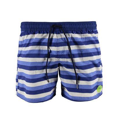 Brunotti Celci Men Short. Beschikbaar in: XL,XXL (161214602-0522)