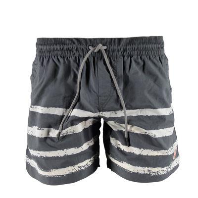 Brunotti Cepardo Men Short. Beschikbaar in: S,XL (161214603-0921)