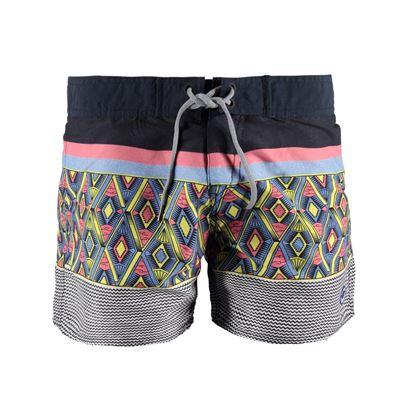 Brunotti Cecanto Men Short. Beschikbaar in: XL,XXL (161214607-0128)