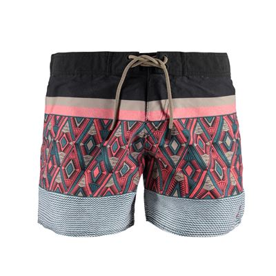 Brunotti Cecanto Men Short. Beschikbaar in: XL,XXL (161214607-0241)