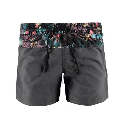 Brunotti Cupo Men Short (161214611-0921)