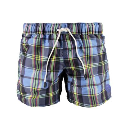Brunotti Ceonore Men Short. Available in S,XXL (161214614-0522)