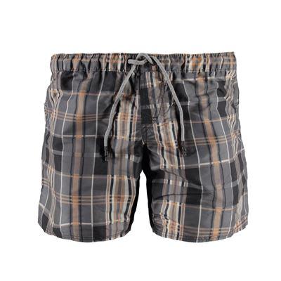 Brunotti Ceonore Men Short. Beschikbaar in: S,XL (161214614-099)