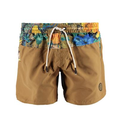 Brunotti Cobili Men Short. Available in XL,XXL (161214615-0848)