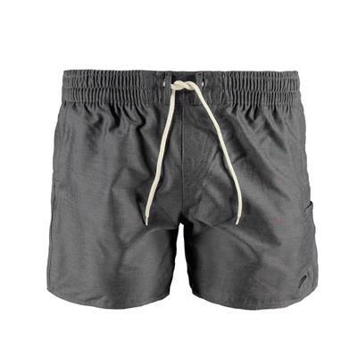 Brunotti Castagne Men Short. Beschikbaar in: XL (161214617-0921)