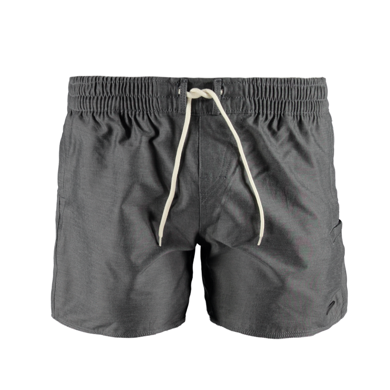 Brunotti Castagne Men Short (Grey) - MEN SWIMSHORTS - Brunotti online shop