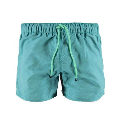 Brunotti Carbusto Men Short. Beschikbaar in: XL,XXL (161214620-0452)