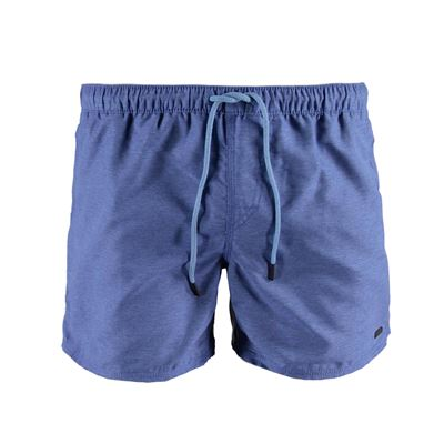 Brunotti Carbusto Men Short. Verfügbar in XXL (161214620-0522)